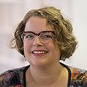 Yvette Moerdijk