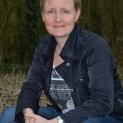 Ester Wiemer