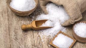 glutenvrij coeliakie en jodiumtekort jodium zout