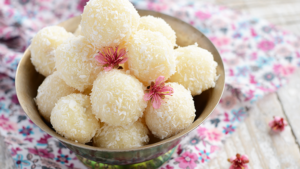 glutenvrij suikerfeest gluten coeliakie