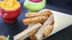 brood frietjes