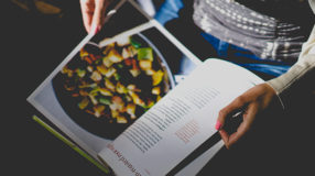 kookboek glutenvrij