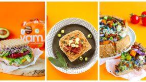 3 recepten die je kan maken met YAM desem