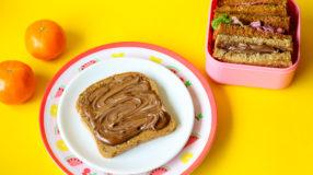 10x tips voor een lekkere glutenvrije lunchbox!